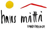 Haus Mitti