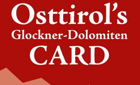 OsttDolomitenCard3