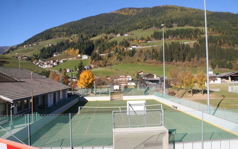 SoASp_Tennis