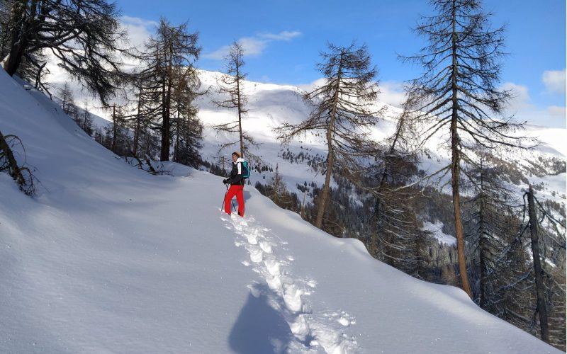 WiASp_SchneeschuhW